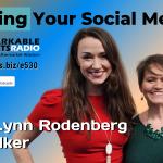 RR 530 Carrie-Lynn Rodenberg Kim Walker