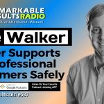 RR 537 Lee Walker