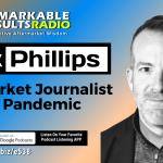 RR 538 Mark Phillips