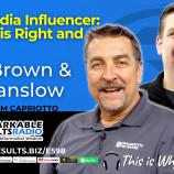 RR 598_ MAtt Fanslow and Scott Brown v2