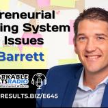 RR 616 Barry Barrett v2 (2)