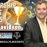 RR 640 Mike Davidson Leadership (5)