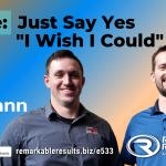 RRR 533 Adams and Bohlmann