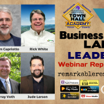 THA 070 Business Coaches LAB on Leadership Social v2