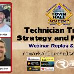 THA 072 Rewards For Technician Training Social v2