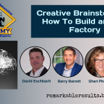 THA 117 Creative Brainstorming_ How To Build an Idea Factory 2