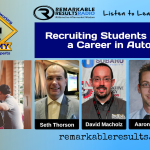 THA 118 Recruiting Students to Discover a Career in Automotive Social v2