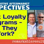 THA 125 Client Loyalty Progrmas POST v2