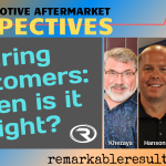 THA 126 Firing Customers - When is it Right_ Social Post