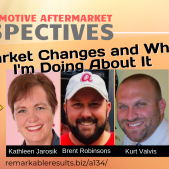 THA 134_ Market Changes and What I'm Doing About It SOCIAL POST