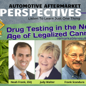 THA 144_ Drug Testing in the New Age of Legalized Cannabis POST