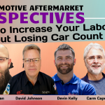 THA 152 How To Increase Your Labor Rate POST