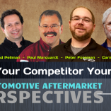 THA 163 How To Make Your Competitor Your Friend v2