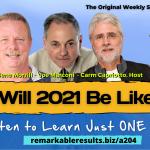 THA 204 What Will 2021 Be Like v2