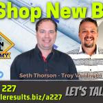 THA 227 New Build (1)